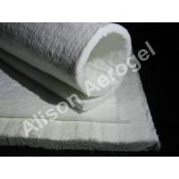 Buy cheap Aerogel Blanket (DRT06 Series) from wholesalers