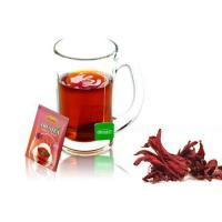 Buy cheap Rose Tea Roselle Sweet Tea from wholesalers