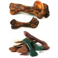 Buy cheap DOG BONES from wholesalers