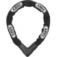 Buy cheap Abus Granit Citychain 1010 Lock-Chain 9mm / 140cm from wholesalers