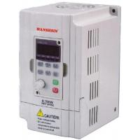 Buy cheap WXM series frequency converter from wholesalers