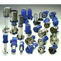 China Goulds Water Technology Pumps on sale