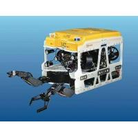 Buy cheap Seaeye Cougar-XT from wholesalers