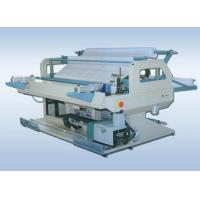 Buy cheap LR-PSA-60P Automatic Pocket Spring Assembly Machine from wholesalers