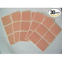 Buy cheap Headache-Migraine Patch from wholesalers