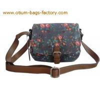 Buy cheap ladies' vintage hobo handbag from wholesalers