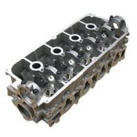 Buy cheap CrankShaft & Camshaft from wholesalers