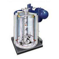 Buy cheap Ice Makers from wholesalers