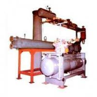 Buy cheap Water Chillers from wholesalers