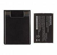 Buy cheap Motorola Droid 2 Extended Battery and Door - Seidio from wholesalers