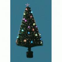 Buy cheap Fibre Optic Tree from wholesalers