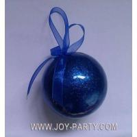 Buy cheap Christmas Tree Ornament from wholesalers