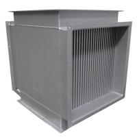 Buy cheap Air to Air Heat Exchanger, Main Heat Exchanger from wholesalers