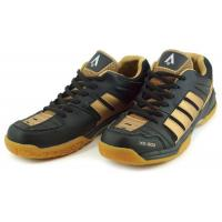 Buy cheap **SALE!!** Karakal XS-303 Shoes from wholesalers