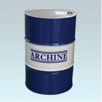 Buy cheap ArChine Foodtech HO 10 from wholesalers