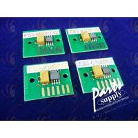Buy cheap ES3 ENDLESS CHIP FOR MIMAKI JV3 ACC-ECP-002 from wholesalers