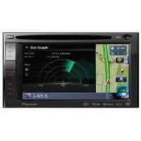Buy cheap Pioneer AVIC-X920BT 6.1-Inch In-Dash Double-Din Navigation A/V Receiver from wholesalers