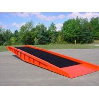 Buy cheap STEEL YARD RAMPS - THE HIGHEST QUALITY from wholesalers