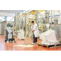 China Seilnacht Roll Line on sale