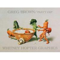 Buy cheap Party Dip Recipes from wholesalers