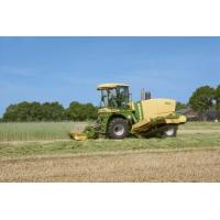 Buy cheap High-Performance Mower Conditioner BiG M 420 from wholesalers