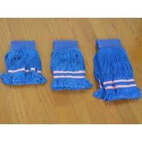 Buy cheap Microfiber String Mop Head from wholesalers