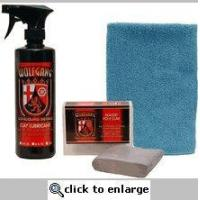 Buy cheap Wolfgang Product Line from wholesalers