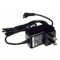 Buy cheap T-Mobile Sidekick 3 OEM Travel Charger from wholesalers