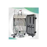 Buy cheap Portable Dental Unit product