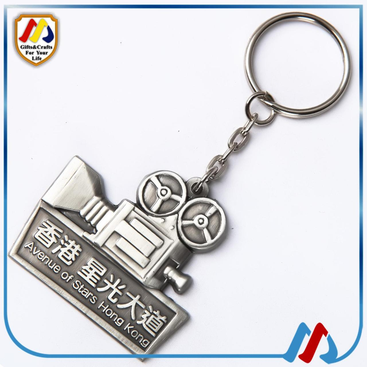 Buy cheap Camera keyring from wholesalers