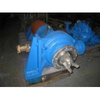 Buy cheap Goulds 3500 4x8x18 MC Pump from wholesalers