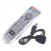 Buy cheap USB Wireless IR Computer Media Remote Controller from wholesalers