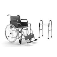 Buy cheap wheelchairs from wholesalers