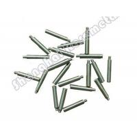 Buy cheap Niobium Rod and Bar from wholesalers