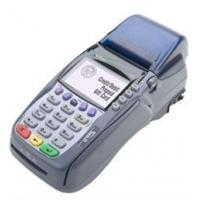 Buy cheap VeriFone Vx570 from wholesalers