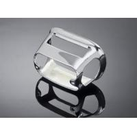 Buy cheap HH-663-112-HB Tail Light Cover - HOT BUY from wholesalers