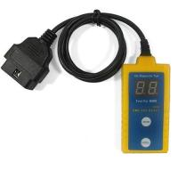Buy cheap Auto Diagnostic Tool Home Airbag ScanReset Tool B800 for BMW from wholesalers