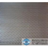 Buy cheap Perforated flat plate from wholesalers