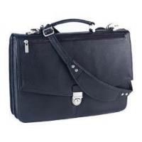 Buy cheap Executive Leather Briefcase from wholesalers