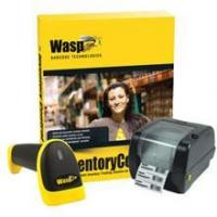 Buy cheap 633808920647 - Wasp Inventory Control Standard Kit from wholesalers