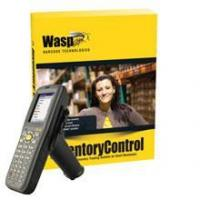 Buy cheap 633808391188 - Wasp Inventory Control Inventory Software from wholesalers