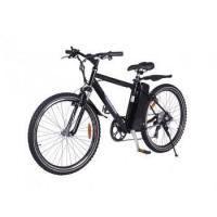 Buy cheap Electric Bicycle Pedal Assist or Throttle Power Modes XB-300-SLA from wholesalers