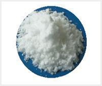Buy cheap Zinc sulfate heptahydrate from wholesalers