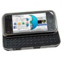 Buy cheap Crystal Case for Nokia 1100 from wholesalers