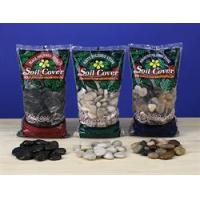 Buy cheap Polished Stones product