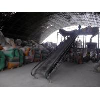 Buy cheap Cenosphere Fly Ash from wholesalers