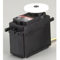 Buy cheap Hitec HS-311 Servo Standard from wholesalers