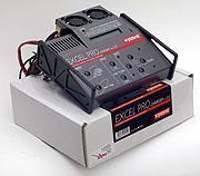 Buy cheap 72102 KYOSHO EXCEL PRO CHARGER VER.2.0 NiMh NiCd Battery Charger from wholesalers