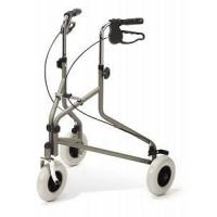 Buy cheap 3-Wheel Rollator from wholesalers