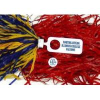 Buy cheap Cheer Stuff Poms Token Handle 500 Strands from wholesalers